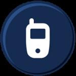 phone-symbol