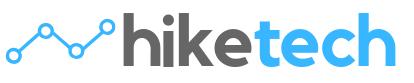 Hiketech